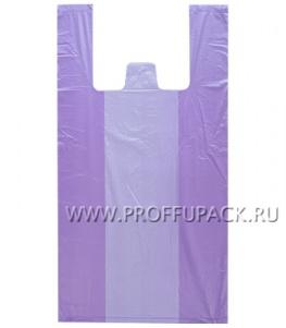 Майка 23+10х42 Фиолетовая