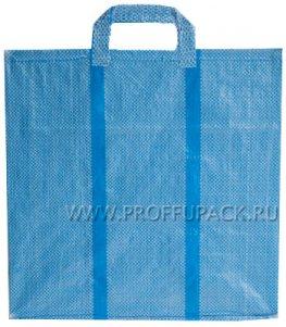 Хозяйственная сумка ПП 40х42