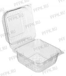 Емкость РК-152 ПЭТ КОМУС