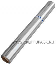 Фольга ГОРНИЦА 440мм*100м (8 мкм) (209-076)