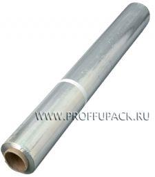 Фольга ГОРНИЦА 440мм*100м (11 мкм) (209-035)