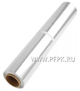 Фольга ГОРНИЦА 290мм*100м (11 мкм) (209-034)