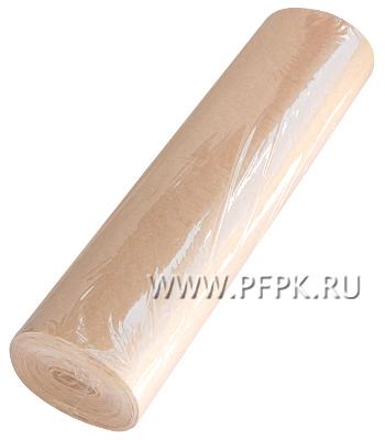 Бумага для выпечки 38см*100м VIKONT