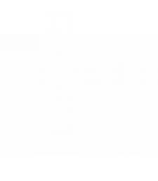 Контейнеры и ведра одноразовые