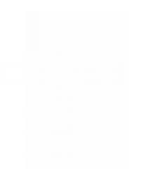 Продукция с вашим логотипом