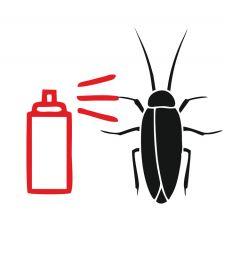 Средства от тараканов и муравьев
