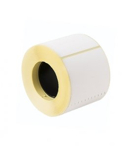 Термоэтикетки (самоклеящиеся этикетки для принтеров и весов)