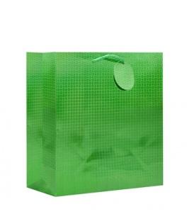 Пакеты для подарков голографические