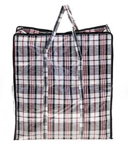 Хозяйственные сумки, баулы