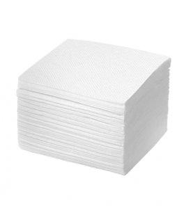 Бумажные салфетки и платочки