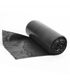 Мешки для мусора (ПНД)