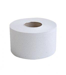 Бумага для диспенсера, листовые полотенца