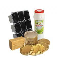 Товары для дома и дачи, хозяйственно-бытовые товары