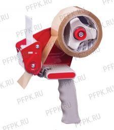 Диспенсер для клейкой ленты 50мм BRAUBERG (440-044) [1/24]
