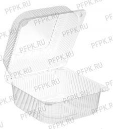 Емкость РК-11Д (М) КОМУС [1/600]
