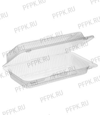 Емкость РК-19 (М) (Т) КОМУС [1/480]