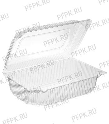 Емкость РК-21 (Т) М КОМУС [1/400]