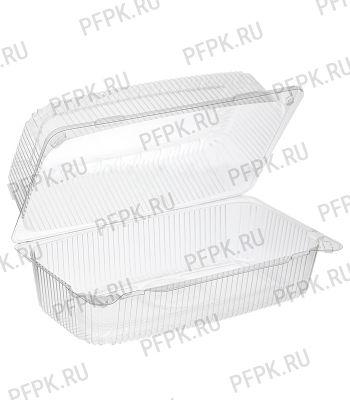 Емкость РК-35 (Т) (М) КОМУС [1/280]