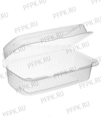 Емкость РК-38 (Т) (М) КОМУС [1/220]