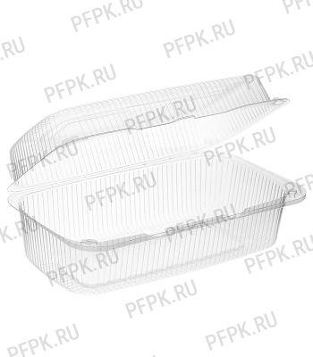 Емкость РК-60 (Т) КОМУС [1/300]