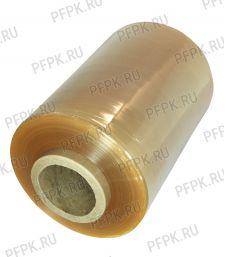 Пленка термоусадочная ПВХ 250х650 15 мкм Еврофилм XL