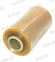 Пленка термоусадочная ПВХ 300х650 15 мкм Еврофилм XL