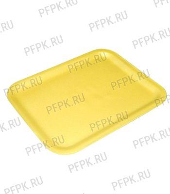 ВПС подложка, тип О-12 Желтая [150/150]