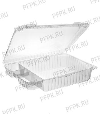 Емкость РК-25С4 КОМУС (суши) [1/120]