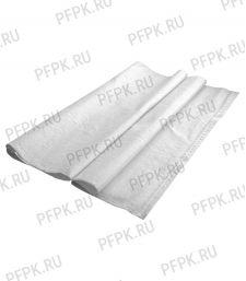 Мешок полипропиленовый 55х105 белый (80 гр) [1000/1000]