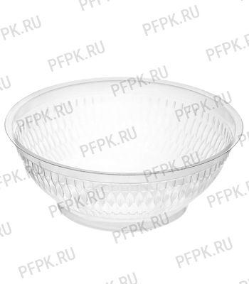 Емкость СК-750 КОМУС прозрачная (без крышки) [1/400]
