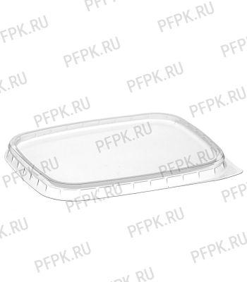 Крышка к контейнерам СтП 108х82 [100/1000]
