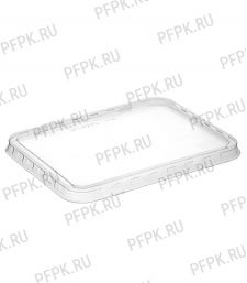 Крышка КМ-950 К прозрачн. КОМУС к емкости КМ-950 [1/900]