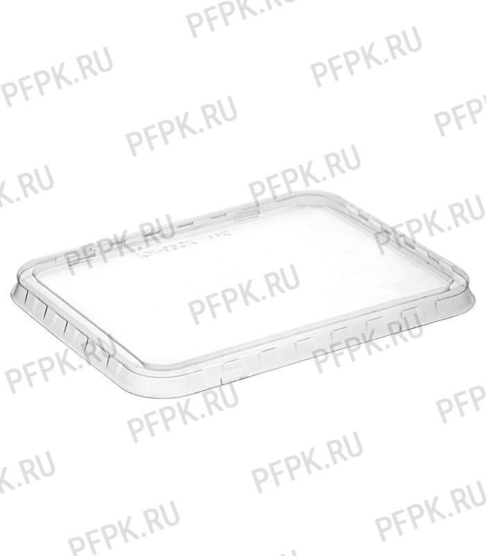 Емкость КМ-950 (Т) прозрачная КОМУС (без крышки) [1/300]