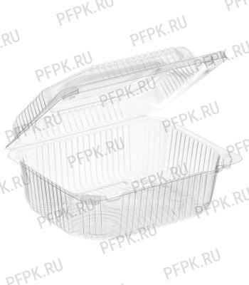 Емкость ИП-8 ПР-К-8 А ПЭТ [1/450]