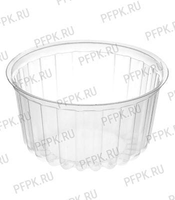 Емкость ТВ-200 КОМУС (без крышки) [1/1500]