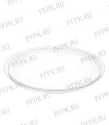 Крышка ТВ-200 К КОМУС (крышка к емкости ТВ-200) [1/1500]