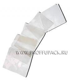 Обложка п/п для тетрадей 210х350 40мкм (221-566) [100/2000]