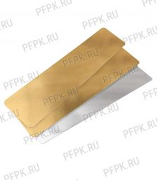 Вакуумная подложка 80х350 [300/300]