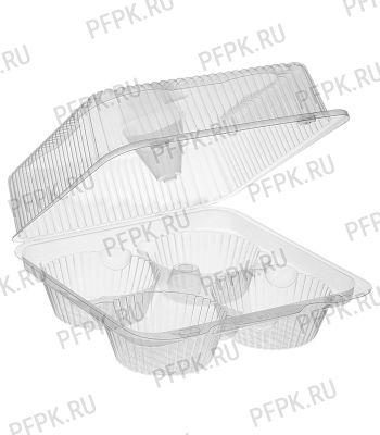 Емкость РК-1818/4 (М) КОМУС [1/180]
