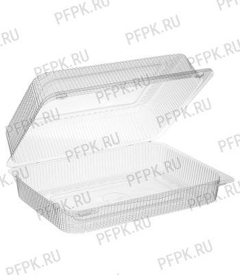 Емкость РК-25 КВ М (Т) КОМУС [1/160]