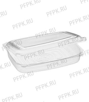 Емкость РК-30 НК (М) КОМУС [1/350]