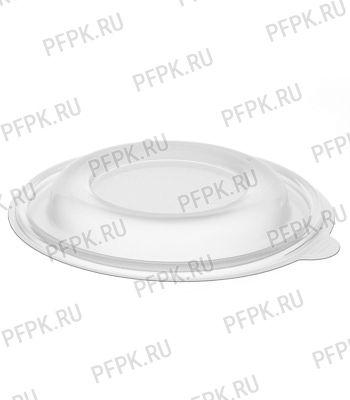 Крышка к емкости ПР-МС Прозрачная ОБ [1/540]