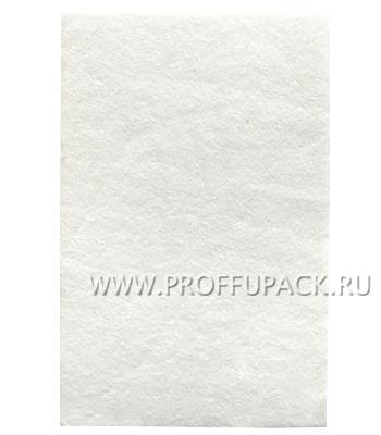 Влаговпитывающие салфетки 80х120 [4000/4000]