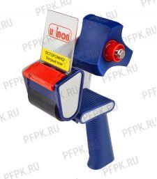 Диспенсер для клейкой ленты 50мм UNIBOB (T290RP / 004-959 /440-009/ 00219) [1/24]