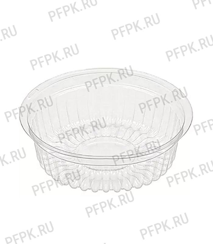 Крышка ИП-М к емкости ИП-100, 150, 200 А [1/1120]