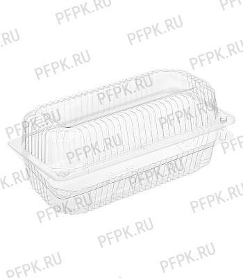 Емкость РК-34 КОМУС [1/380]