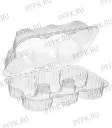Емкость РК-1861 (М) БШ ОПС БЛАСТОР [1/300]