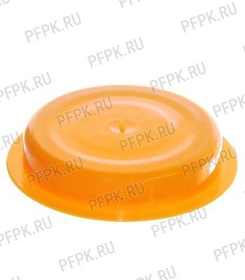 Крышка к банке ПЭТ (диаметр 43мм) [1/4353]