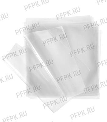 25х25 (30 мкм) - полипропиленовые пакеты РР [500/10000]