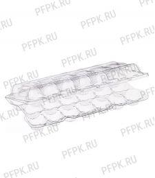 Емкость Я-20 (на 20 перепелиных яиц) ПЯ-20У [1/400]